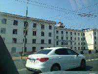 Рыбинск (фото 08)