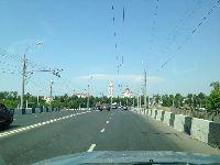 Рыбинск (фото 09)