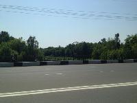 Рыбинск (фото 12)
