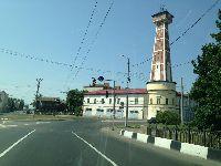Рыбинск (фото 13)