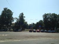 Рыбинск (фото 14)