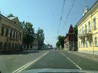 Рыбинск (фото 15)