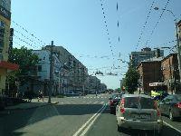 Рыбинск (фото 17)