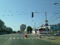 Рыбинск (фото 19)