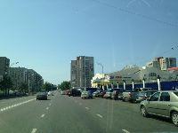 Рыбинск (фото 20)