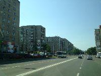 Рыбинск (фото 21)
