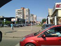 Рыбинск (фото 22)