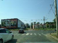 Рыбинск (фото 25)