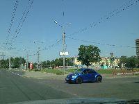 Рыбинск (фото 27)
