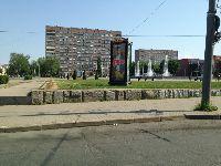 Рыбинск (фото 28)