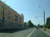 Рыбинск (фото 29)