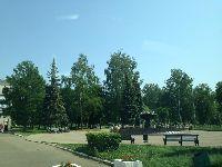 Рыбинск (фото 30)