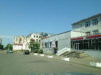 Рыбинск (фото 31)