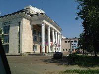 Рыбинск (фото 32)
