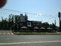 Рыбинск (фото 33)