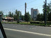 Рыбинск (фото 34)