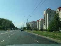 Рыбинск (фото 35)