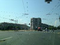 Рыбинск (фото 38)