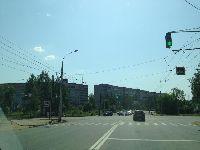 Рыбинск (фото 41)
