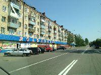 Рыбинск (фото 43)