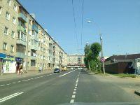 Рыбинск (фото 44)