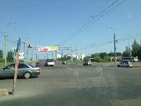 Рыбинск (фото 46)