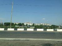 Рыбинск (фото 47)