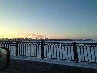 Рыбинск (фото 50)