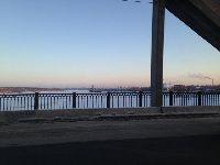 Рыбинск (фото 51)