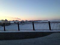 Рыбинск (фото 52)