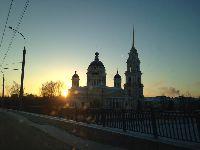 Рыбинск (фото 53)