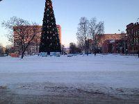 Рыбинск (фото 54)