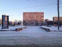 Рыбинск (фото 55)