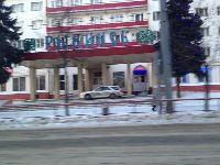 Рыбинск (фото 56)