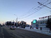 Рыбинск (фото 58)