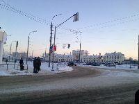 Рыбинск (фото 59)