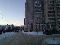 Рыбинск (фото 60)