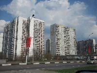 Сабурово (фото 3)