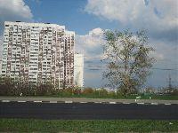 Сабурово (фото 5)