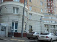 Савеловский (фото 10)