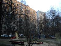 Савеловский (фото 15)