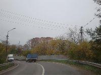 Щелково (фото 01)