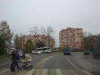 Щелково (фото 02)