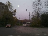 Щелково (фото 03)