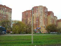 Щелково (фото 05)