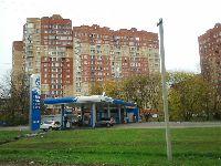 Щелково (фото 06)