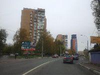 Щелково (фото 07)