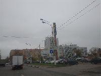 Щелково (фото 09)