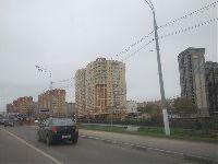 Щелково (фото 11)