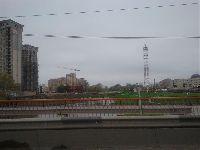 Щелково (фото 12)